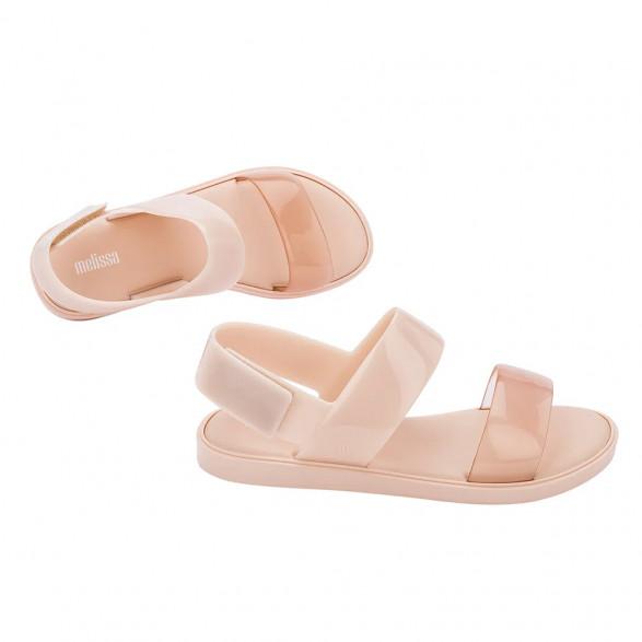Sandália Melissa Bubble Sandal 33314