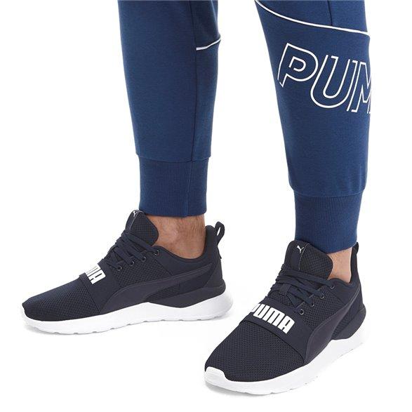 Tênis Puma Anzarun Lite Bold 372362