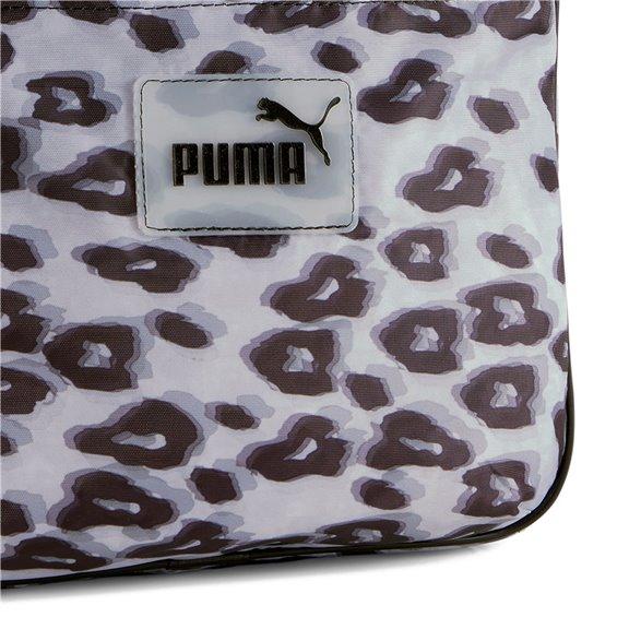 Mochila Puma Pop Feminina 077925