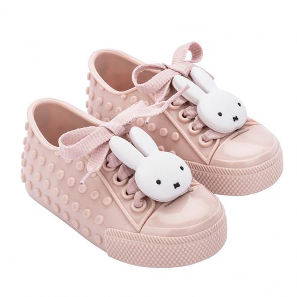 Mini Melissa Polibolha + Miffy Baby 33458
