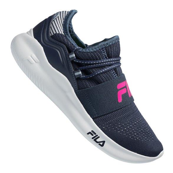 Tênis Fila Trend 2.0 Feminino F02ST004024