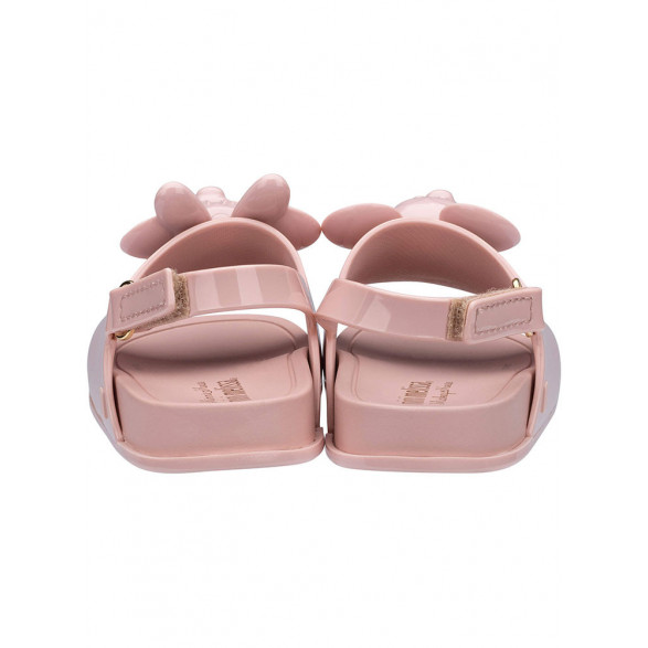 Melissa Mini Ultragirl + Bambi BB 32367