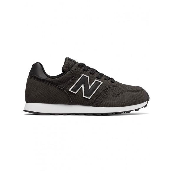 Tênis New Balance 373 Feminino WL373NB