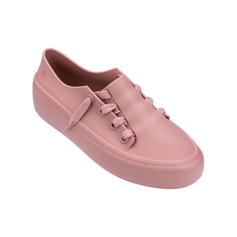 Melissa Ulitsa Sneaker 32338