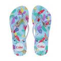 Tênis Coca-Cola Sense Plus Feminino CC1441