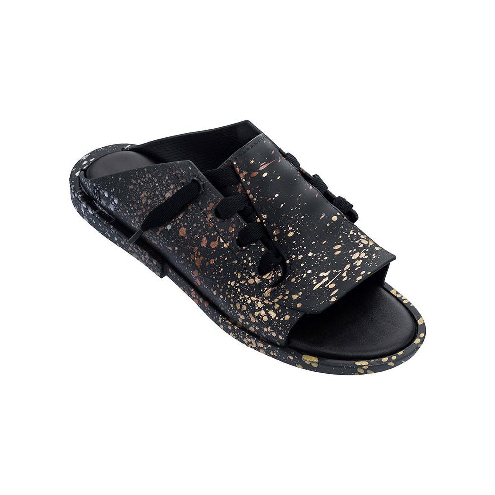 Tênis Melissa Ulitsa Sneaker Splash 32606