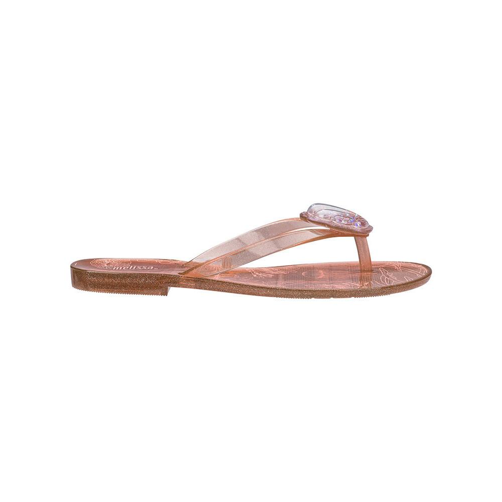 Tênis Melissa Ugly Sneaker 32429