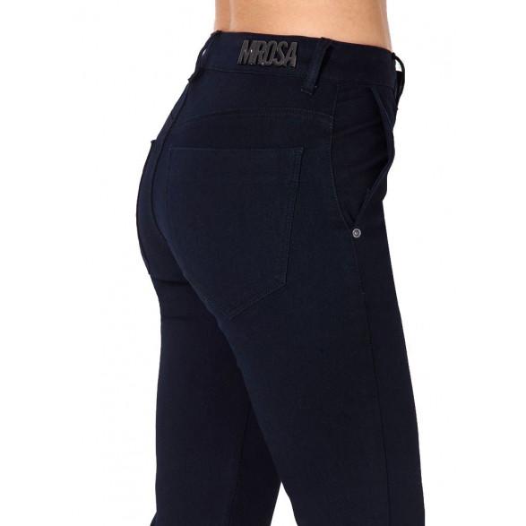 Calça Jeans Morena Rosa Reta Carol 10000203265