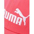 Boné Puma Aba Curva Essentials 052919b