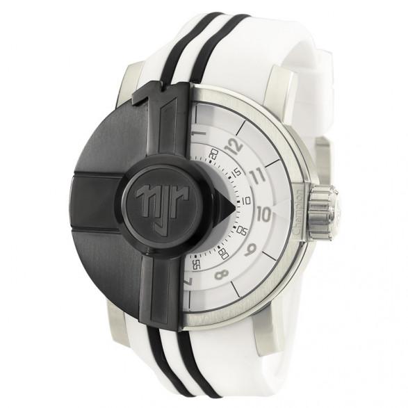 Relógio Champion Feminino Neymar Jr. - NJ38044H NJ38044H