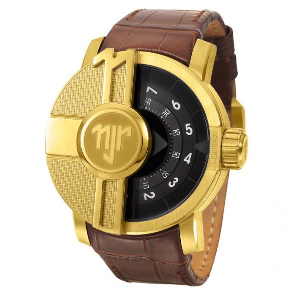 Relógio Champion Unissex Neymar Jr. - NJ38053B NJ38053B