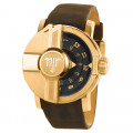 Relógio Champion Feminino Neymar Jr. - NJ38062P NJ38062
