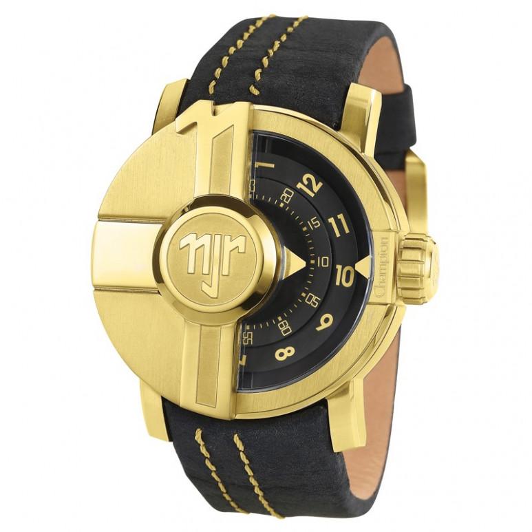 Relógio Champion Masculino Neymar Jr. - NJ38071H