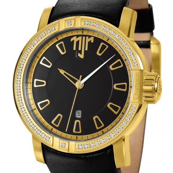 Relógio Technos Feminino Corinthians - COR2035AB-8P COR2035AB