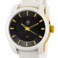 Relógio Technos Masculino Corinthians - COR2315AC/8K COR2315AC