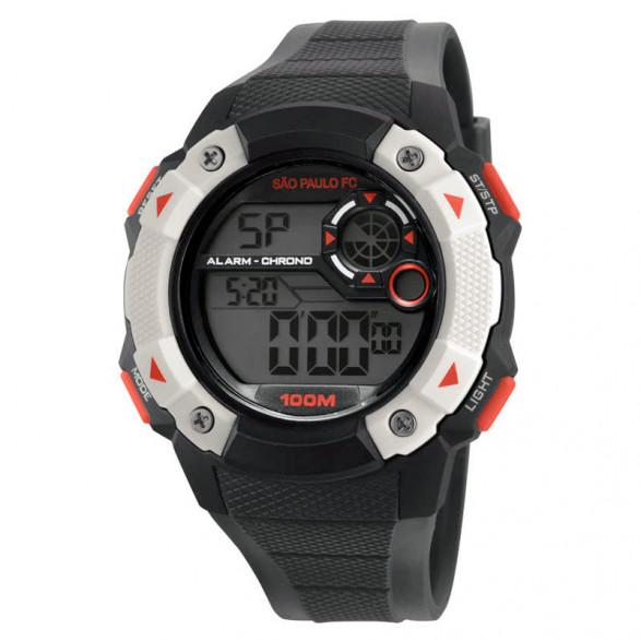 Relógio Technos Masculino Corinthians - COR2315AF-8P COR2315AF