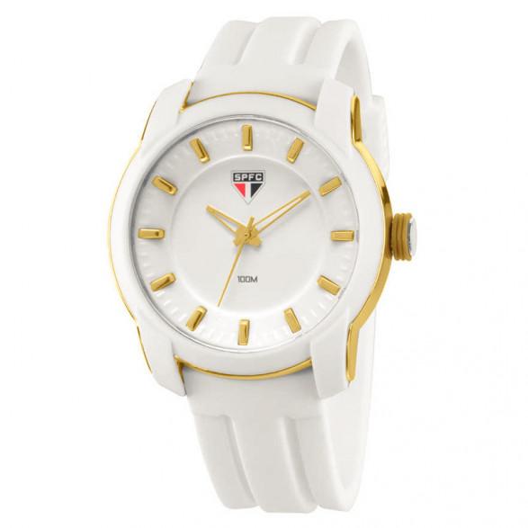 Relógio Technos Masculino Corinthians - CORVX9JAA/4P CORVX9JAA
