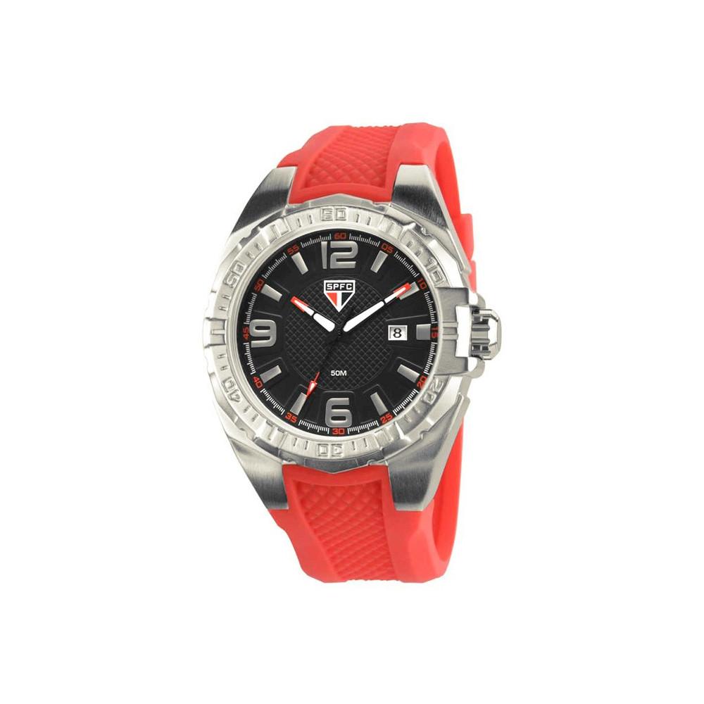 Relógio Yankee Street Masculino - YS30158G YS30158G