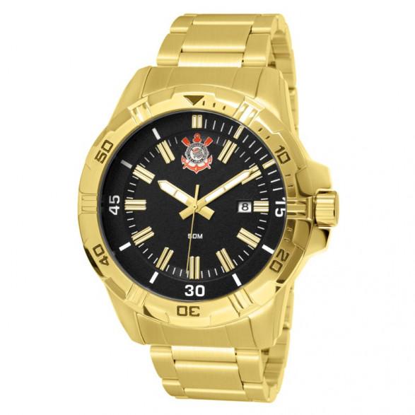Relógio Yankee Street Masculino - YS30167T YS30167T
