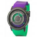 Relógio Yankee Street Masculino - YS30185A