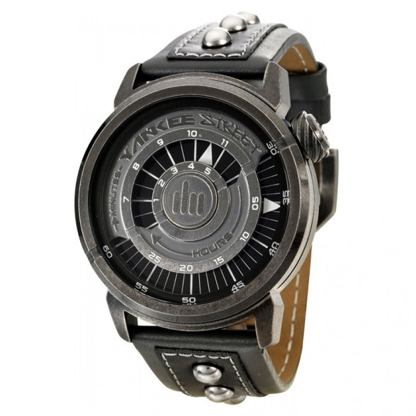 Relógio Yankee Street Feminino - YS30443B YS30443B