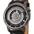 Relógio Yankee Street Masculino - YS30505P YS30505P