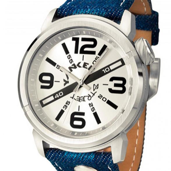 Relógio Yankee Street Unissex - YS38187Y YS38187Y