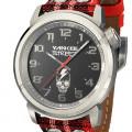 Relógio Yankee Street Unissex - YS38196A YS38196A