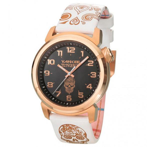 Relógio Yankee Street Unissex - YS38196G YS38196G