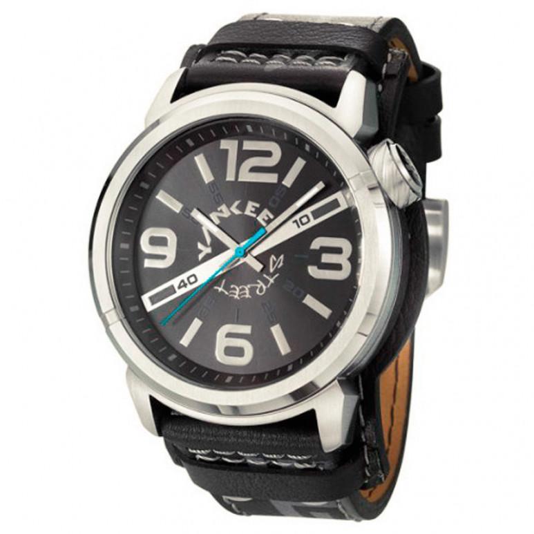 Relógio Yankee Street Unissex - YS38196V YS38196V