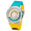 Relógio Yankee Street Feminino - YS38196W YS38196W