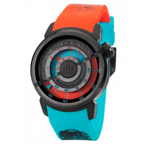 Relógio Yankee Street Unissex - YS38196X YS38196X