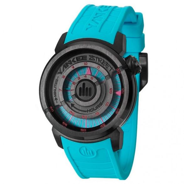 Relógio Yankee Street Feminino - YS38267P 1165097