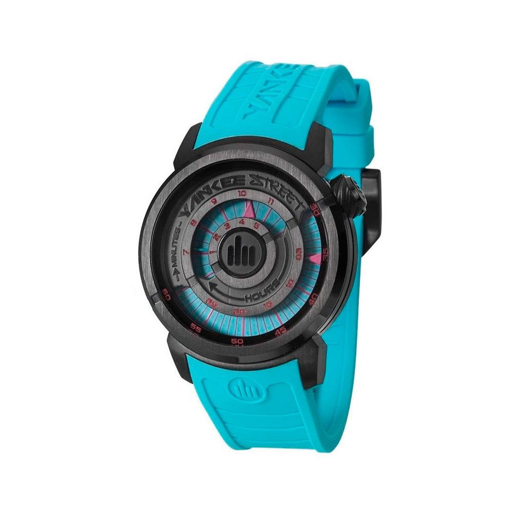 Relógio Yankee Street Feminino - YS38267P YS38267P