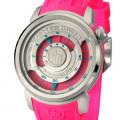 Relógio Yankee Street Feminino - YS38285B YS38285B
