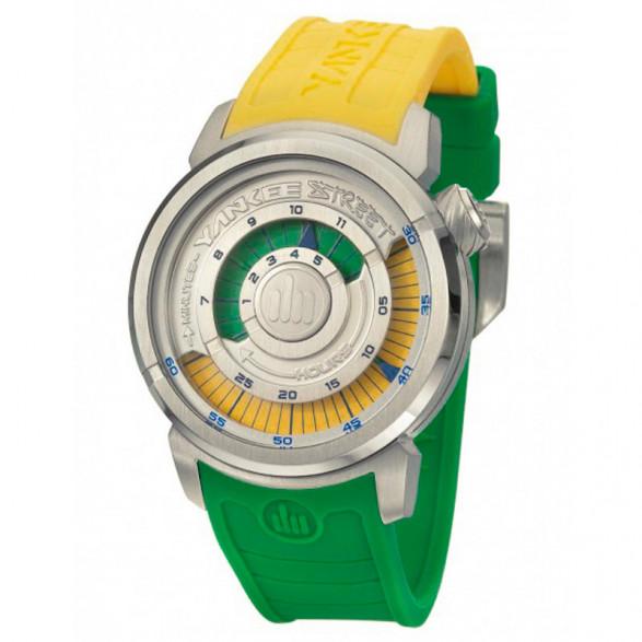 Relógio Yankee Street Unissex - YS38418V YS38418V