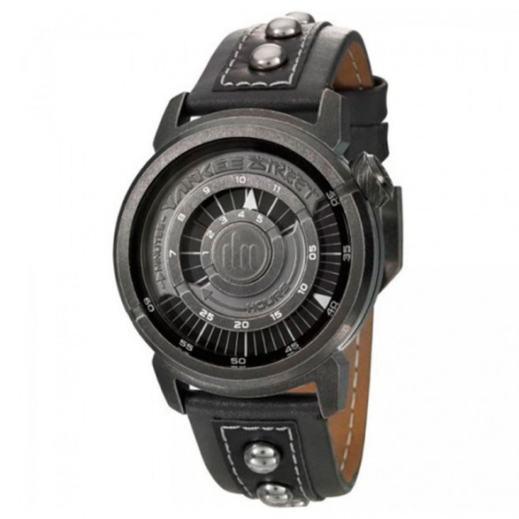 Relógio Yankee Street Feminino - YS38472B YS38472B