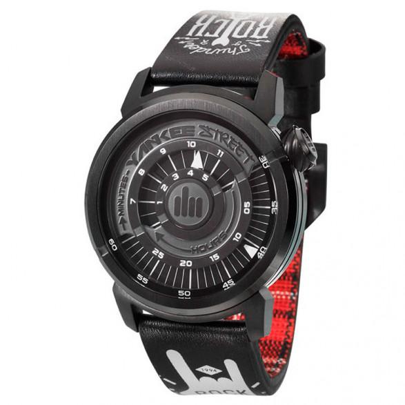 Relógio Yankee Street Feminino - YS38481U YS38481U