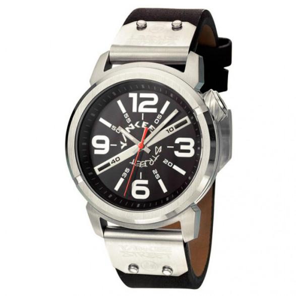 Relógio Ana Hickmann Feminino - AH28606Z AH28606