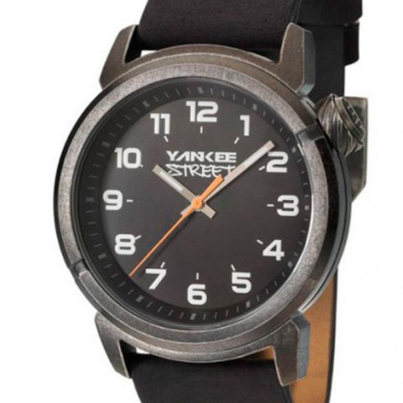 Relógio Ana Hickmann Feminino - AH28651H AH28651