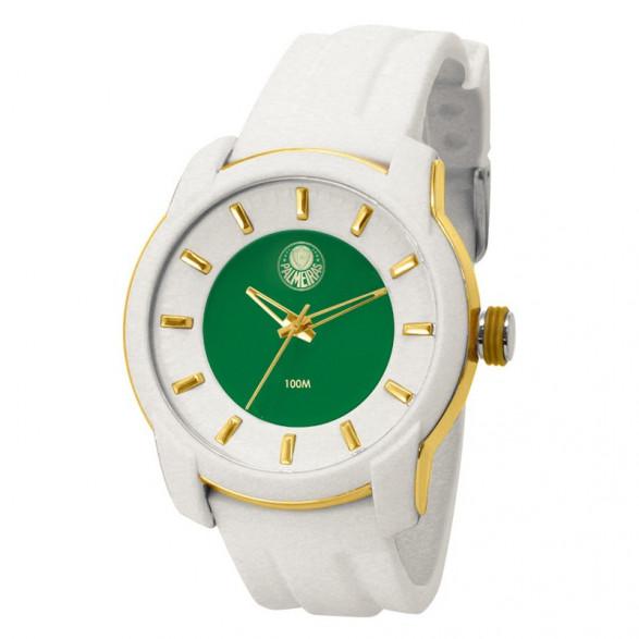 Relógio Ana Hickmann Feminino - AH28704Z AH28704