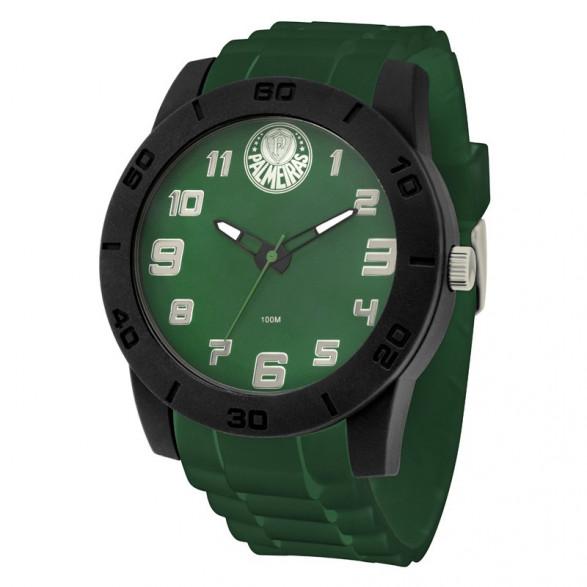 Relógio Ana Hickmann Feminino - AH28777Q AH28777
