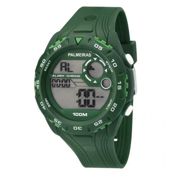 Relógio Technos Unissex Botafogo - BOT2035AH BOT2035AH