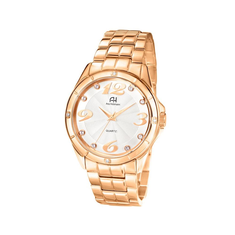 Relógio Technos Masculino Botafogo - BOT13602A BOT13602A