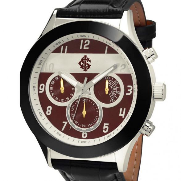 Relógio Technos Masculino Vasco - VAS13602A/8P VAS13602A