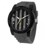 Relógio Technos Masculino Santos - SFC2036AA/8P