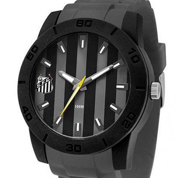 Relógio Technos Masculino Grêmio - GRE2315AD/4P GRE2315AD