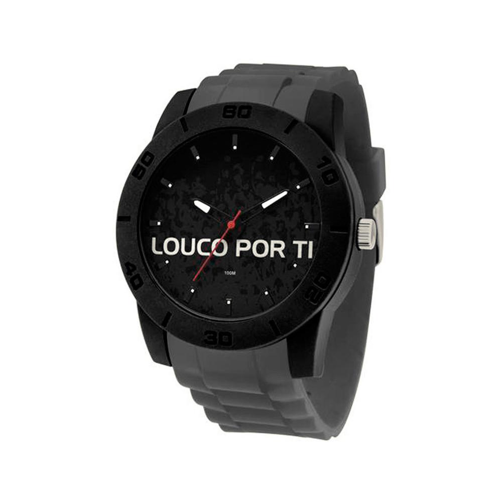 Relógio Technos Masculino FlaBasquete - FLAMO2315AB-P FLAMO2315AB