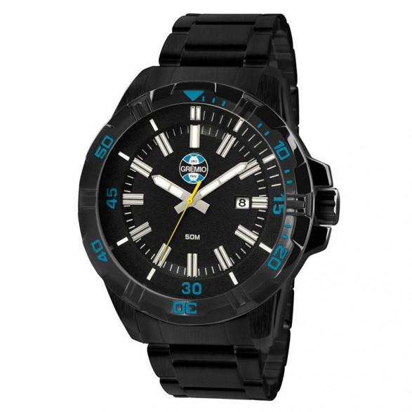 Relógio Ana Hickmann Feminino - AH28151Z AH28151