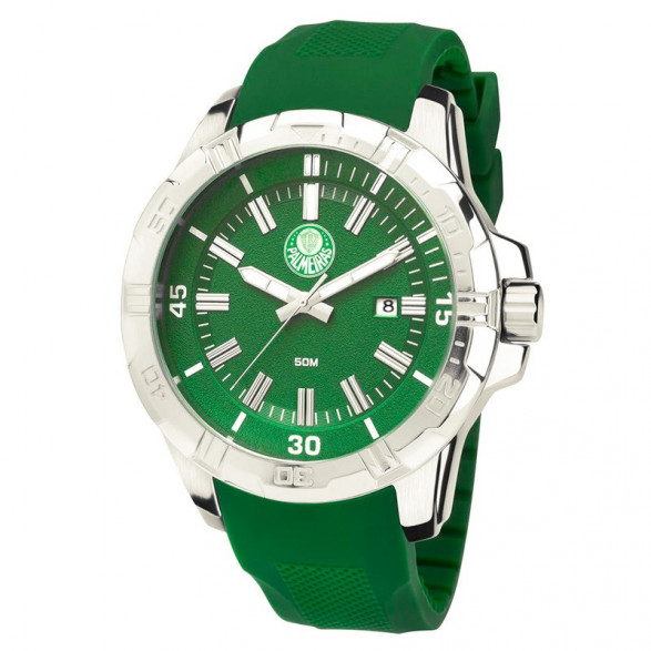 Relógio Ana Hickmann Feminino - AH28179Q AH28179